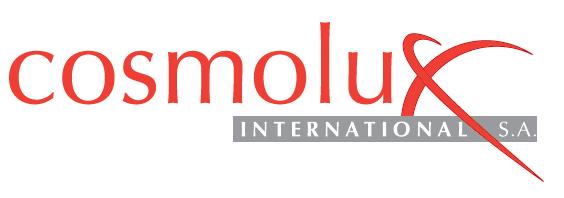 Cosmolux International S. A.